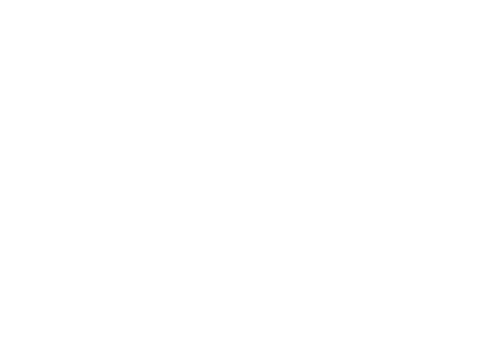 RM Business Group