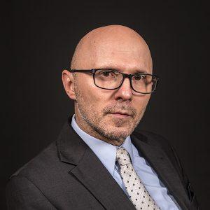 Grzegorz Francuz