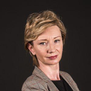 Anetta Kopczyńska