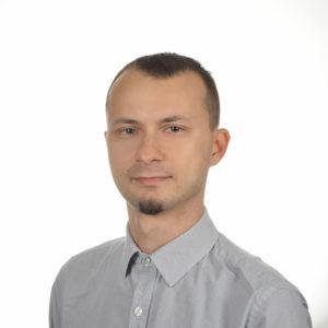 Paweł Niemczyk